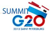 g20russialogo