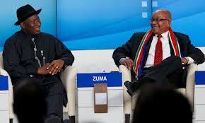 Zuma 2013