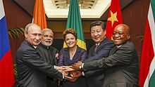 220px-BRICS_heads_of_state_and_government_hold_hands_ahead_of_the_2014_G-20_summit_in_Brisbane,_Australia_(Agencia_Brasil)