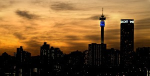 Photo: Chris Kirchhoff, MediaClubSouthAfrica.com