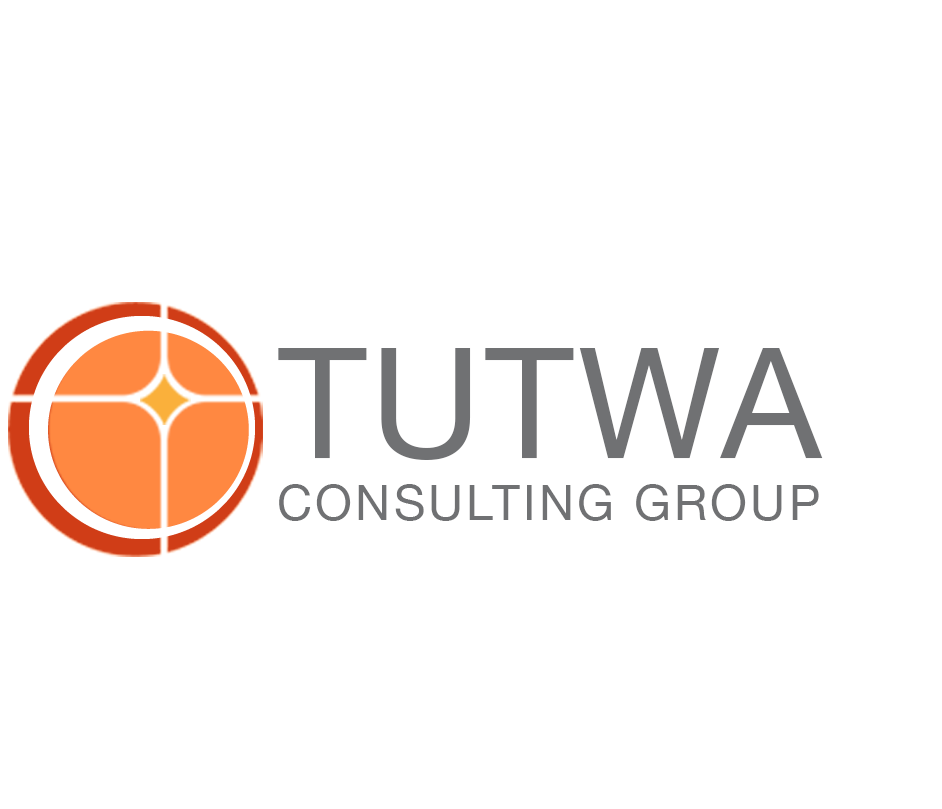 Tutwa Consulting Group