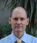 Dr (H.C) Peter Draper -