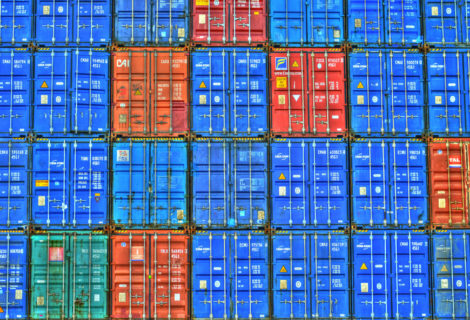 Sustainability provisions in RTAs: Options for multilateralisation