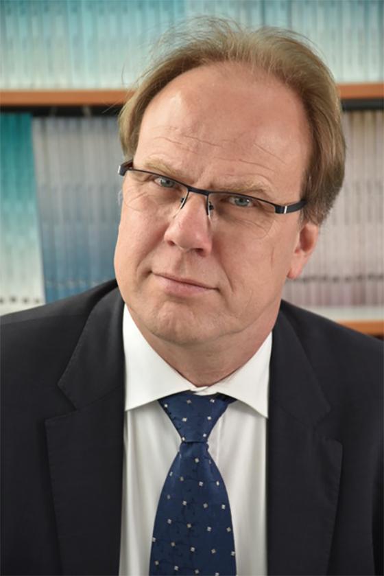 Portrait Andreas Freytag 01