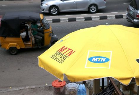 Treaty gives MTN recourse in Nigeria over rent-seeking fines