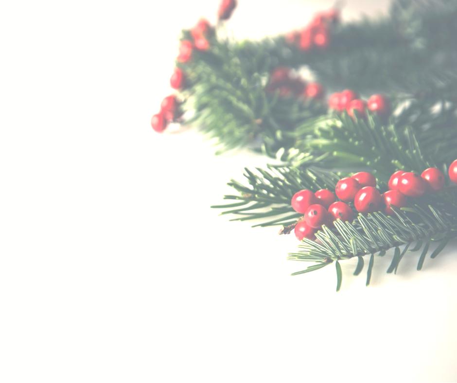 Happy Holidays! (2)