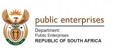 Uncertain steps to restructure SOCs