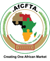 SMEs and women-led businesses must leverage the benefits of the AfCFTA