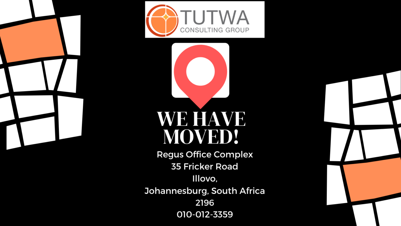 Copy of info@tutwa consulting.com (1)