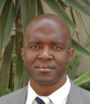 Dr Mzukisi Qobo -