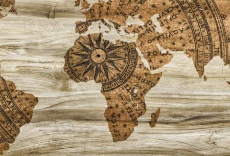 Exporting in Sub-Saharan Africa – Worth the Effort?