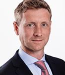 Matthias Bauer -