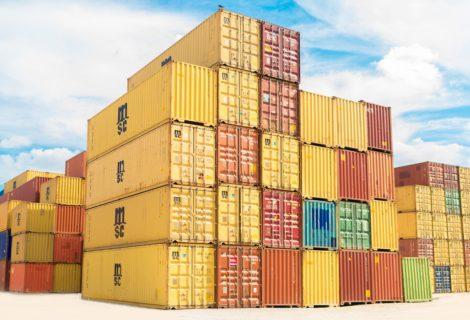 Why Zimbabwe's trade deficit matters