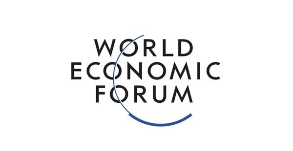 Five Challenges Facing Global Leaders in 2019
